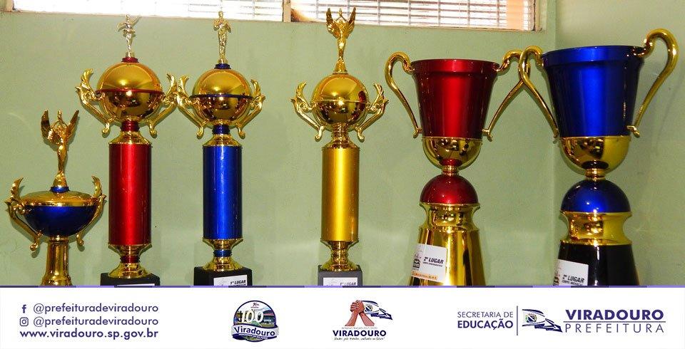 Corporação Musical de Viradouro Ganha Terceiro Campeonato em 2018 (Fanfarra)