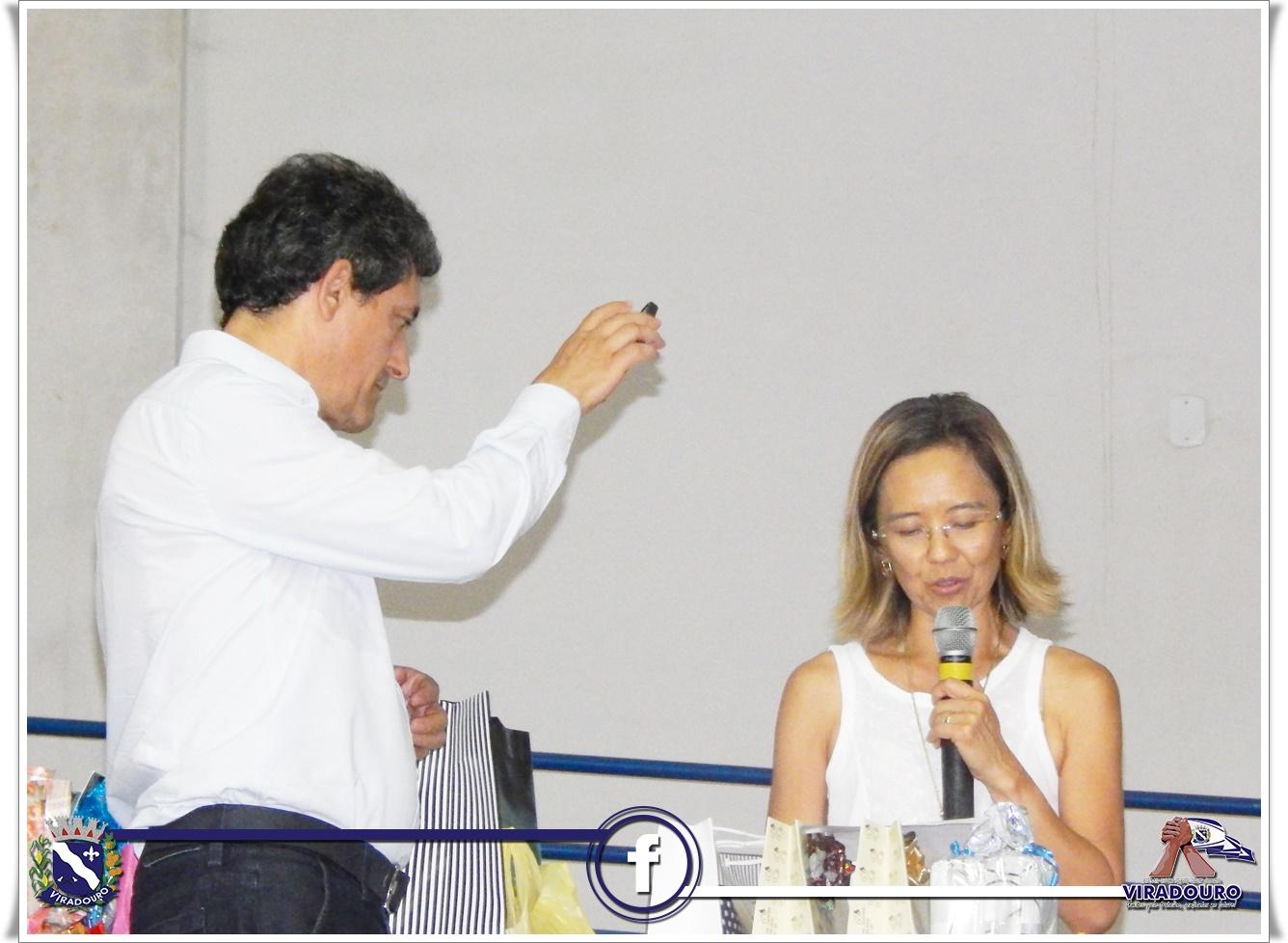 FOTOS FUNCIONÁRIOS