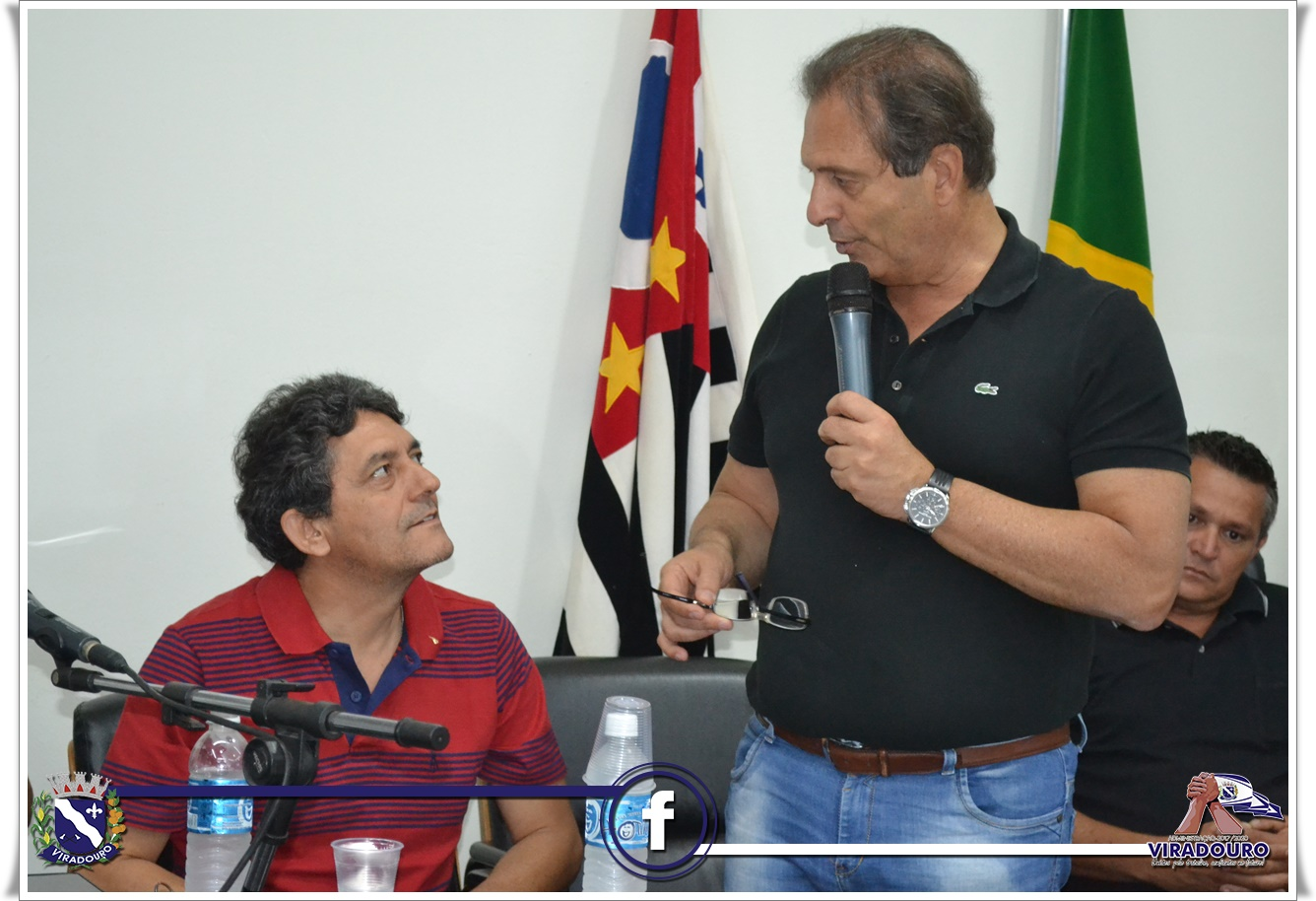 Jorge Tadeu - fotos