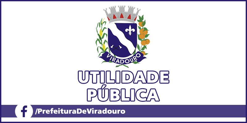 ATENÇÃO COMERCIANTES - SUSPEITA DE FRAUDE