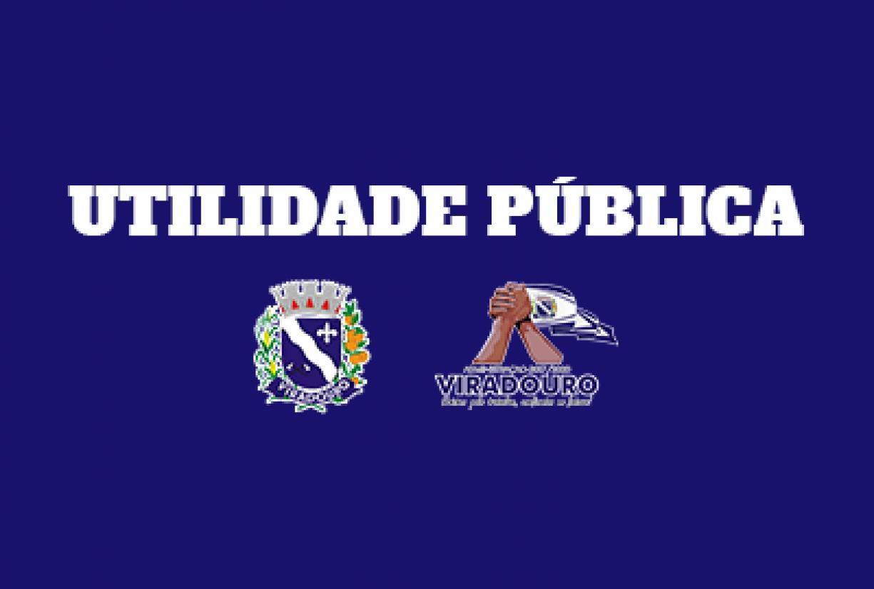 Utilidade Pública: A CPFL Disponibiliza Serviços Online para Atender a População